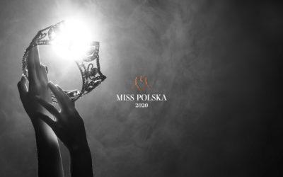 Miss Polska2020